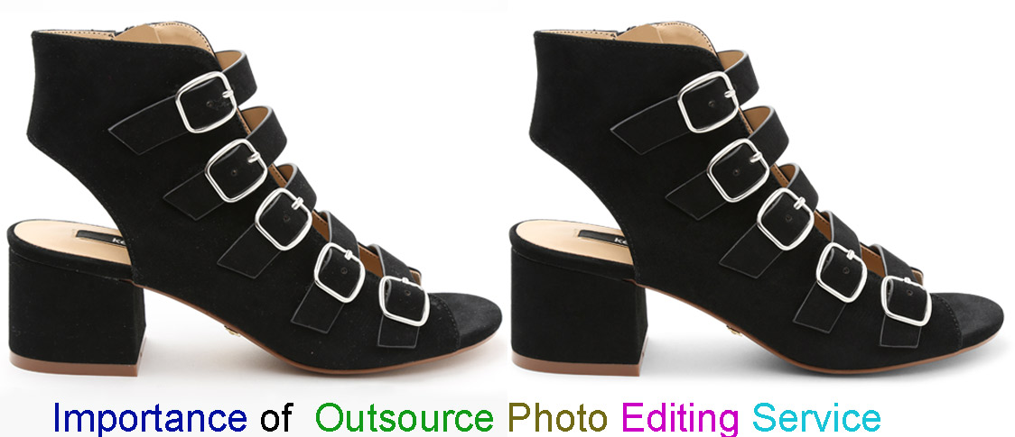 https://clippingpathbest.com/outsource-photo-editing-service