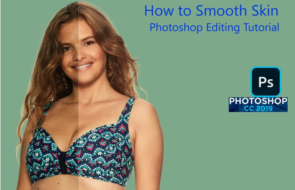 https://clippingpathbest.com/how-to-smooth-skin-photoshop/